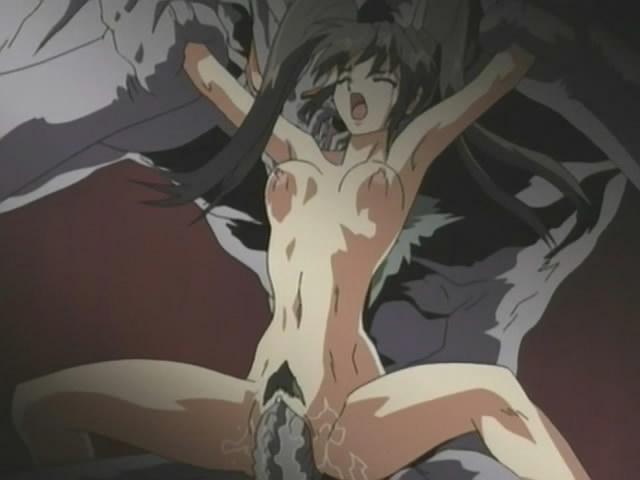 Naked mature fucking porn