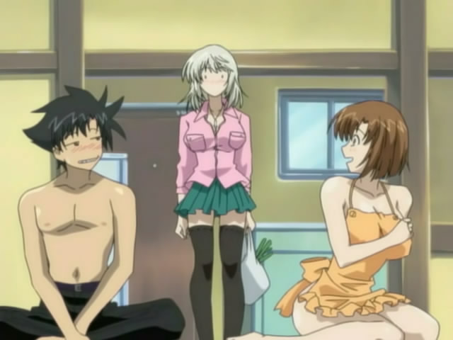 hentai-room-mate-male-female-nude-massage