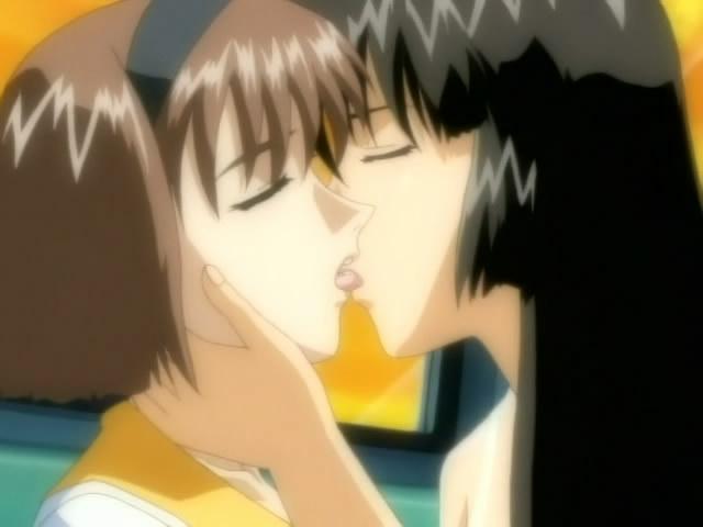 Anime Hentai Uncensored Pov