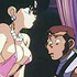 Ranma 1/2 Movie 2: Nihao my Concubine