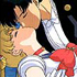 Sailor Moon R Movie: Promise of the Rose