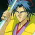 Samurai Shodown The Motion Picture