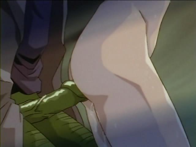 Teen lesbians having screaming orgasms